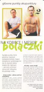 mikolaj-jakimiec-g14