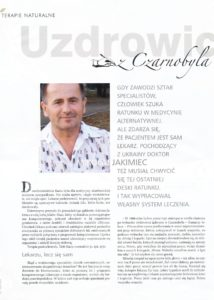 mikolaj-jakimiec_g1p3