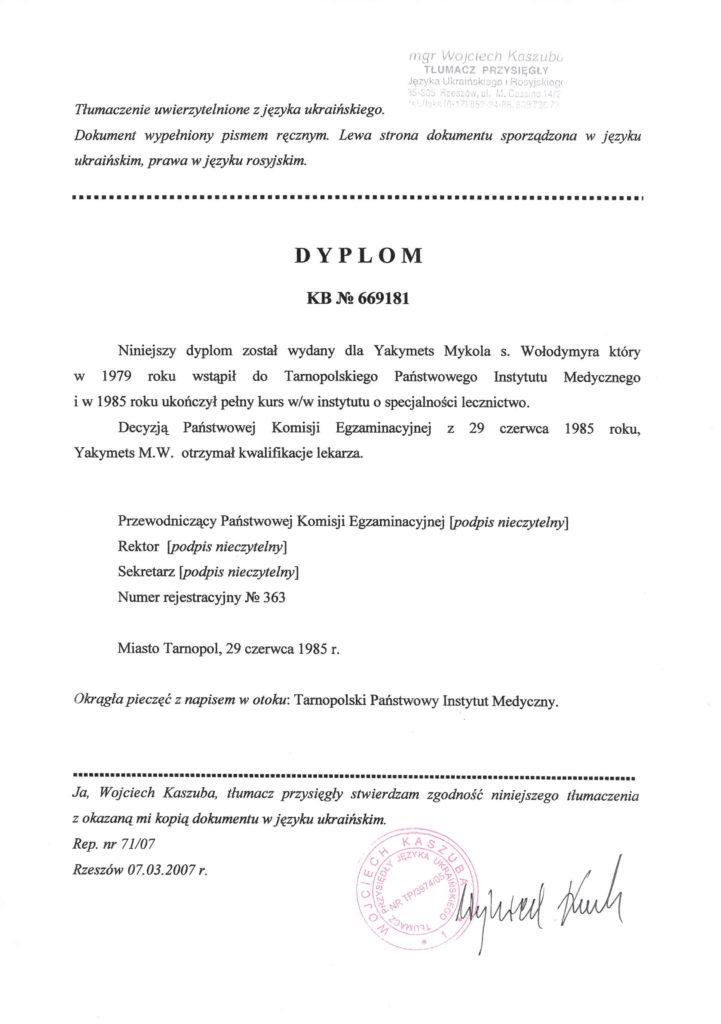 Mikolaj-Jakimiec_dyplom