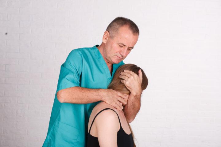 Poizometryczna relaksacja mięśni – opis metody i celowość leczenia