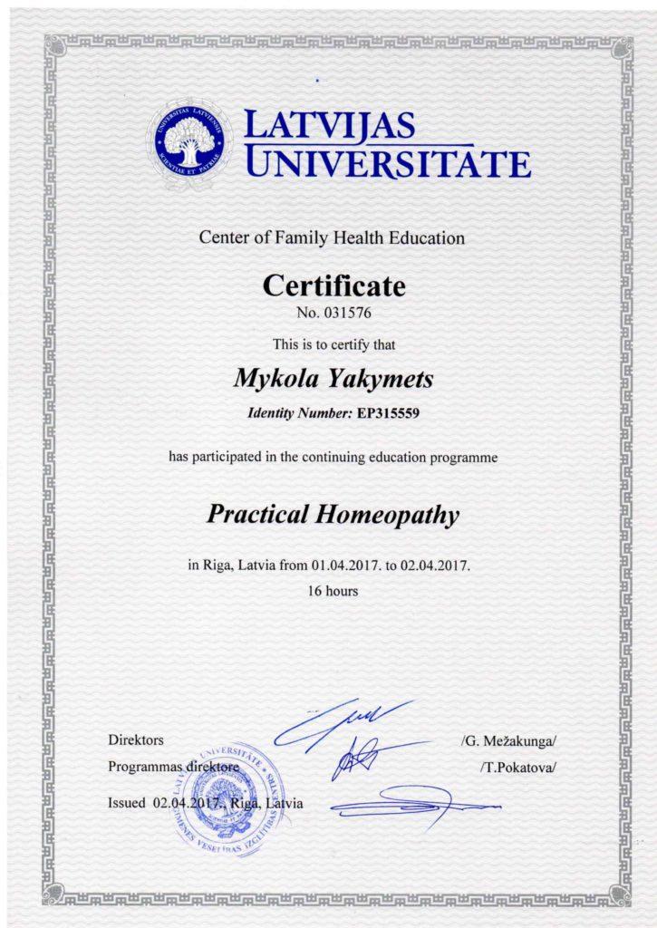 Mikolaj_Jakimiec_Homeopata_Poznan