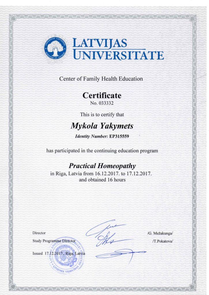 Miklaj_Jakimiec_Homeopata